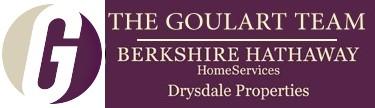 Goulart Team Real Estate